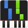 Synthesia APK for Bluestacks