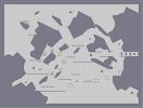 Thumbnail of the map 'Drugs, My Dear Watson'