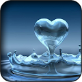 Download Beautiful Wallpapers APK on PC