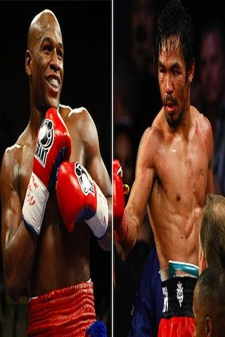Boxing HD