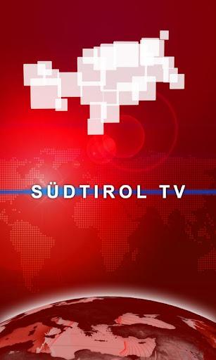 Südtirol TV