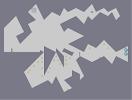 Thumbnail of the map 'BANG'
