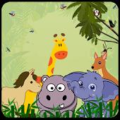 Free Match The Cartoons: Memory APK for Windows 8
