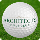 Architects Golf Club icon