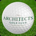 Architects Golf Club icon