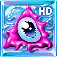 Doodle Creatures HD pour PC (Windows / Mac)