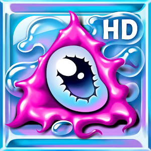 Doodle Creatures HD New App on Andriod - Use on PC