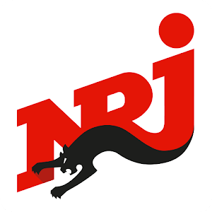 NRJ Radio For PC (Windows & MAC)