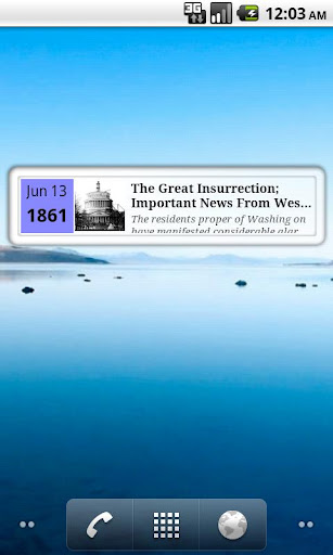 1861 Oct Am Civil War Gazette