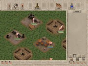 Gladiator Trials II