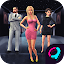 APK Game Avakin Starstyle for iOS