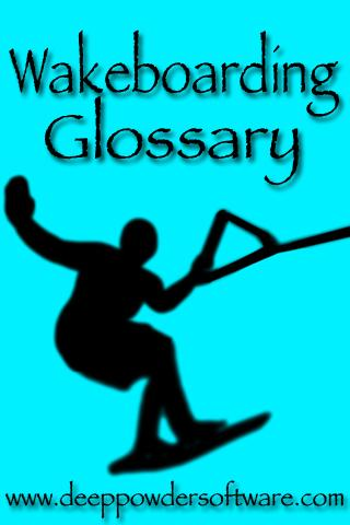 Recently Added - Glossaries At Work