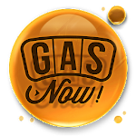 Gas Now - Prices comparator 2.0 Apk