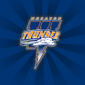 Wheaton Thunder icon