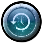 Time Shift Radio icon