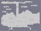 Thumbnail of the map 'Lion's Den'
