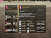 Hearts of Iron Anthology