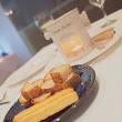 Joyce East法式餐廳