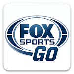 FOX Sports GO 2.4.0 Apk