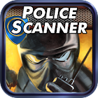 Police Scanner FREE icon