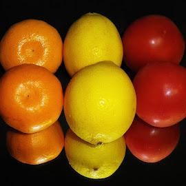 by Kris Pate - Food & Drink Fruits & Vegetables (  )