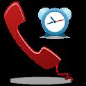 Registro Chiamate Widget icon