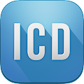 App ICD-10: Codes of Diseases APK for Windows Phone