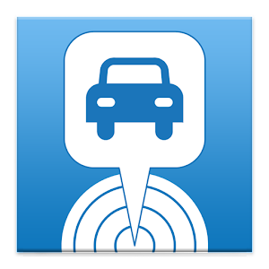 SpotHero-The Best Parking App