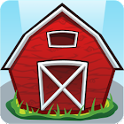 Angry Farm icon