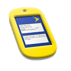 Sprint® Mobile IP icon
