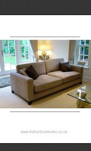 Download Furnitureworks England Ltd APK on PC   Download Android APK GAMES & APPS on PC
