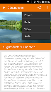 Augustdorf Screenshot