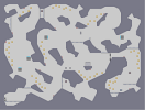 Thumbnail of the map 'Gold Panda'