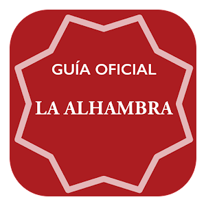 Official Guide La Alhambra For PC / Windows 7/8/10 / Mac – Free Download