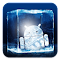 App Freeze 1.6 Apk