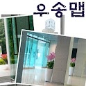 WoosongMap icon
