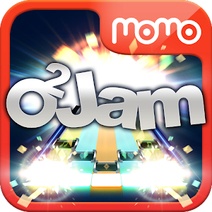 O2Jam U For PC / Windows 7/8/10 / Mac – Free Download