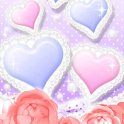 Kira Kira☆Jewel(No.105) icon