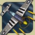 Game Mortal Skies 2 Free APK for Kindle