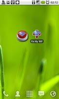 Screenshot of Fix My WiFi - Demo