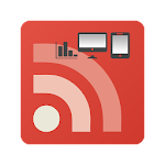 Tech News Reader APK Image