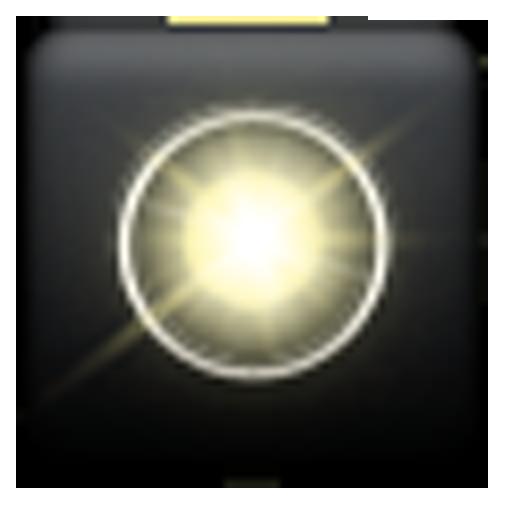 Simple LED Light 工具 App LOGO-硬是要APP