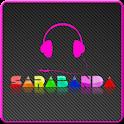 Sarabanda Music Quiz icon