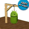 Hangman Highscore PRO icon