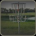 D-Golf Digital Clock icon
