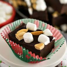 chocolate eclair éclair chocolate eclairs eclair cake with chocolate ...