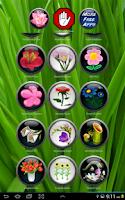 Screenshot of Best Classical Ringtones