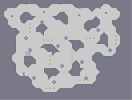 Thumbnail of the map 'Conglomerate'