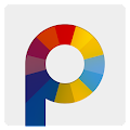 App PhotoSuite 4 Free version 2015 APK