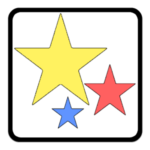 Star wall pro live wallpaper New App on Andriod - Use on PC